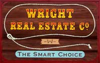 Wright Real Estate Co.