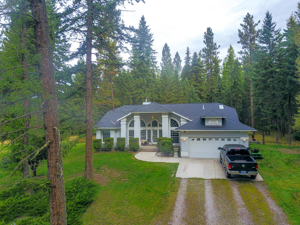 32862 Terrace Lake Road, Ronan – MLS# 21917535